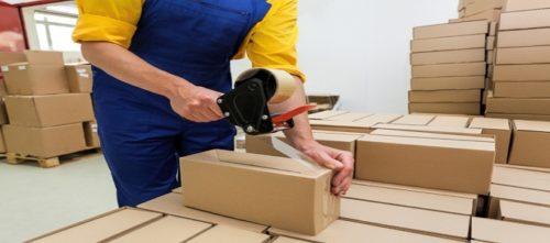 Spedizioni-Espresse-Garantite-Servizio-Imballaggio